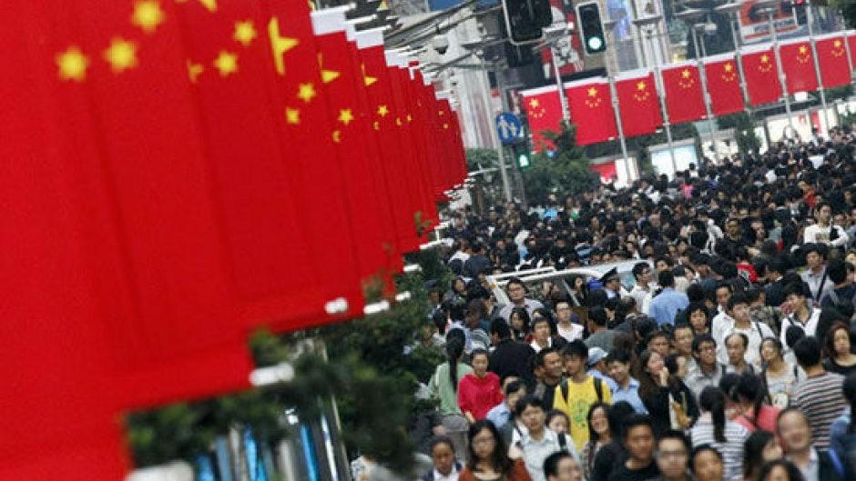 Üç büyük bankadan Çin'e dair iyimser revizyon