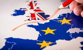 May'in üç kez reddedilen Brexit anlaşması dördüncü defa oylanacak