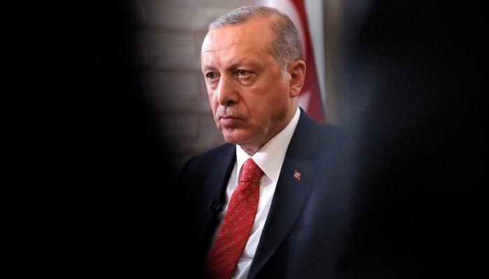 Erdoğan'a anket şoku! AKP seçmeni partiyi terk ediyor