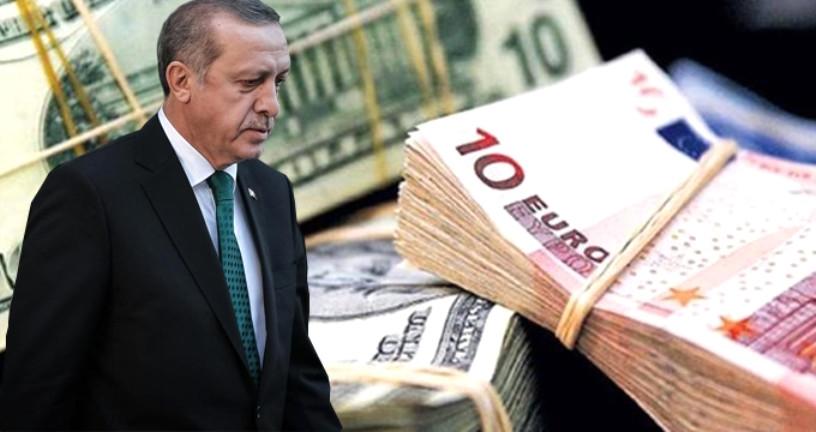 İstanbul Seçimi Piyasaları Vurdu