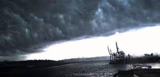Piyasalarda tsunamiye hazır mısınız?