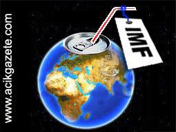 Mahfi Eğilmez yazdı: IMF'nin tahminleri ne anlama geliyor?