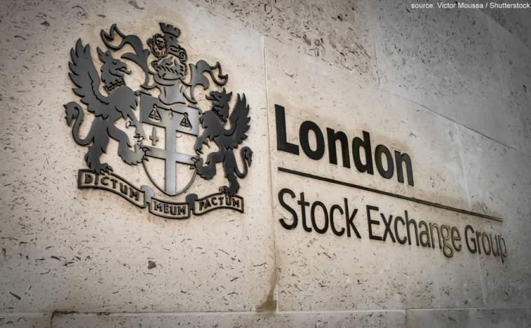 Kripto Paracılara Müjde: Londra Borsası'nda Nihayet Jeton Düştü!