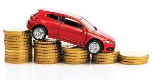KPMP sektör raporu: Otomotivi birleşme ve devralmalar destekleyecek