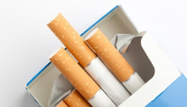 Yenileme: Sigarada ÖTV düşürüldü, enflasyon etkisi olumlu