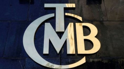 TCMB, TL Swap Faizini Düşürdü, Dolar Yükseliyor!