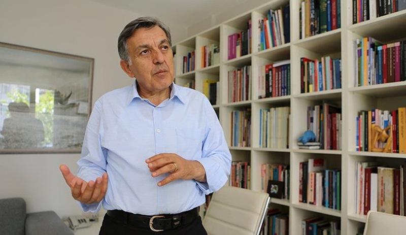 'AKP ve Erdoğan sahicilik yitimi yaşıyor, seçmeninde çözülme var'