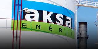 AKSEN / Aksa Enerji Bilanço Değerlendirme Analizi