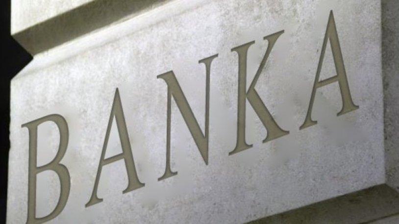 Bankaların son degişikliklere itirazı var