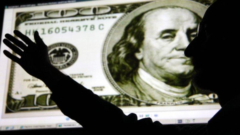 """Kıbrıs İktisat Bankası: Çeyrek dönem sonuna kadar """"dolar"""", Sonra parti yeniden """"başlar"""""""
