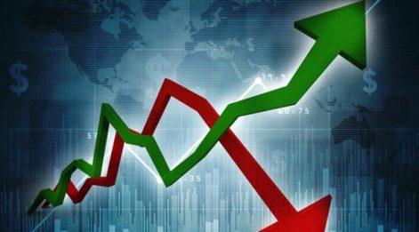 İstanbul enflasyonu son 1,5 yılın zirvesinde