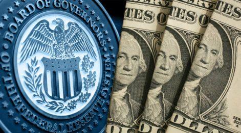 Doç. Dr. Baki Demirel Yazdı: Fed Politika Çerçevesi Değişikliği Ve Sonrası…