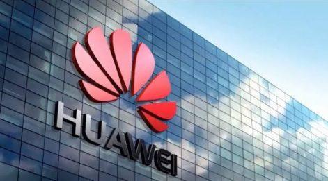 Çin Cep Telefonu Devi Huawei'e Trump'tan Sonra Bir Darbe de Google'dan