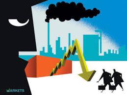 SABAH RAPORU: Ticaret Savaşları ve Dolar Endeksi gündemi işgal ediyor