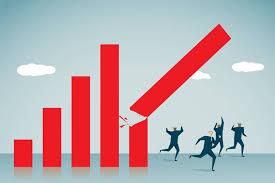 FOREKS Anketi: Ekonomi ilk çeyrekte de daraldı