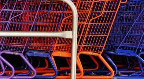 Çetin Ünsalan Yazdı: 'Ertelenen tüketime bakış'