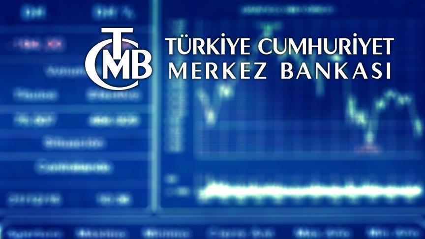Merkez Bankasına Yapılan Yeni Atamalar Belli Oldu