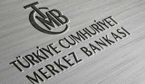 Merkez Bankası repo ihalesiyle piyasayı 10 milyar lira fonladı