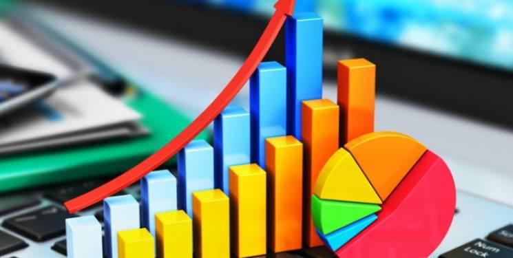 Ekonomi Anketi: Kötümserler azalıyor, kararsızlar yükseliyor!