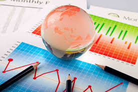 SABAH Bülteni: Global piyasalarda umut kıvılcımları