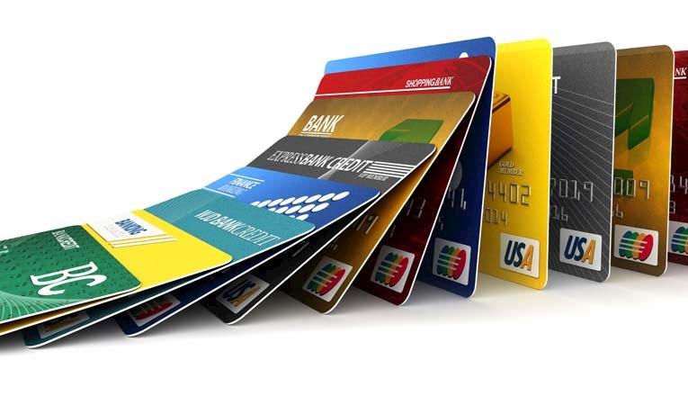 Bankacılık sektörü toplam kredi hacmi 29 Kasım haftasında yüzde 0,79 arttı