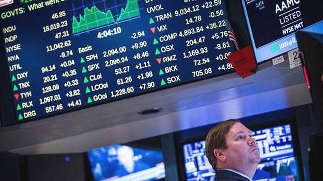 Fed sonrası piyasalar nasıl hareketlendi?