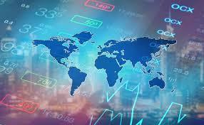 Cuma günü piyasalarda ne oldu?