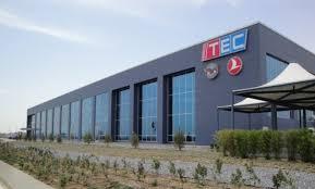 İstanbul Havalimanı'nda bir pürüz daha