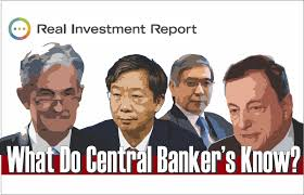 SABAH yorumu: Merkez Bankalarının günü