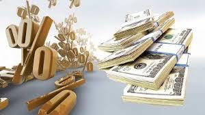 Merkez Bankası'nda yeni dönem: Faiz indirilecek mi, dolar artacak mı?
