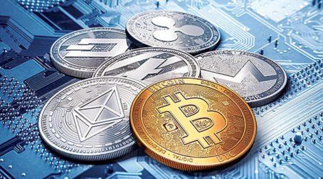 Milyarderlerin kripto iştahı