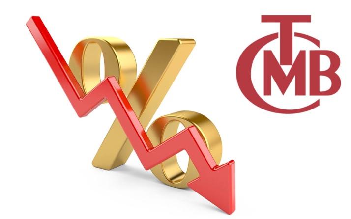 ANALİZ: Merkez bankası beklenenin üzerinde faiz indirdi; Ekim kararı lira üzerinde kritik olacak