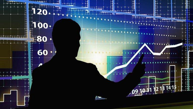 Günlük Rapor: Uluslararası Sermaye Piyasaları