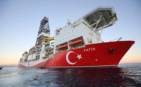AB şok karar hazırlığında: Türkiye'ye verilen destek kesilebilir mi?