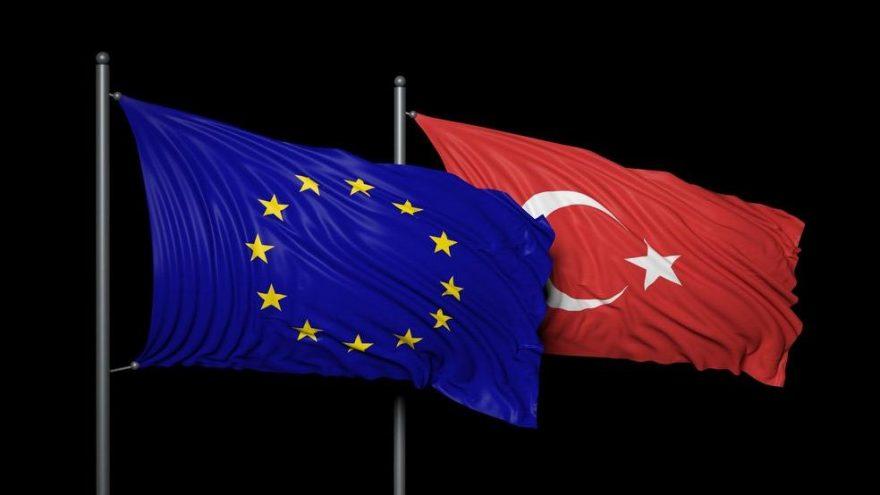 Türkiye AB'nin vergi kaçakçılığı kara listesine- şimdilik- girmeyecek
