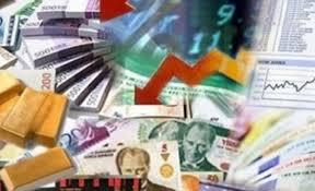 AKŞAM BÜLTENİ: TL toparlandı, BİST Gelişen Piyasaları yakaladı