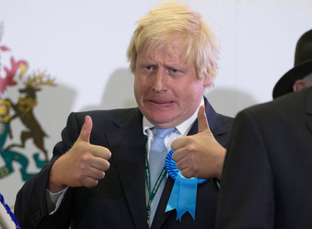 Anlaşmasız Brexit serbest dolaşımı da bitirir