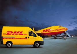 DHL Istanbul Havalimanına 135 milyon Euro yatırım yaptı