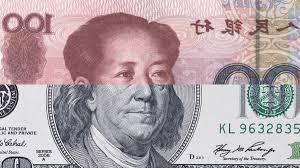 Haftanın kaderini yuan ve dolar belirleyecek