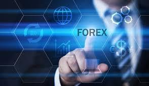FX Raporu: Haftayı yatay kapattık, ya gelecek hafta?