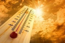 Baş Stratejist Murat Berk: Sıcaklık artıyor
