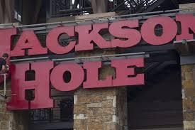 Işık Ökte yazdı: Jackson Hole öncesi piyasalar neyi fiyatlıyor?