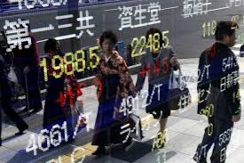 Global piyasalarda bu sabah