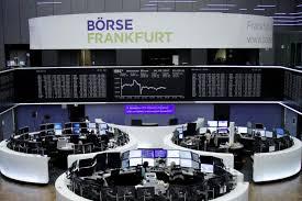 Sabah Raporu: Dünya piyasalarının nabzı daha güçlü atıyor