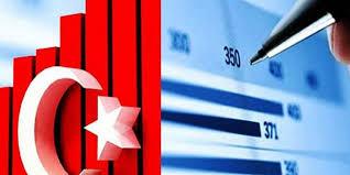 QNB Finansbank Analizi: Dengeli bir seyir bekliyoruz…