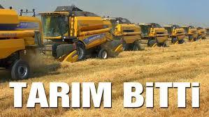 Ekonomik kriz çiftçiyi de vurdu: 4.3 milyarlık borç batağı