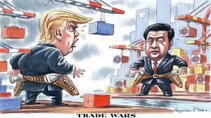 YORUM: Trump'dan Çin'e yeni gümrük vergisi kazığı