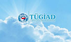 Türk-İngiliz Ticaret ve Sanayi Odası, TÜGİAD ile işbirliği anlaşması imzaladı
