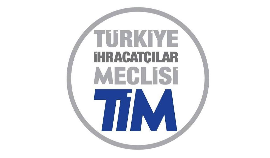 Türkiye İhracatçılar Meclisi, faiz kararına ilişkin açıklama yaptı