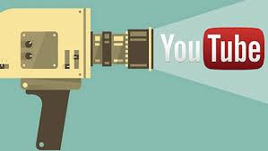 YouTube, Eylül'de kanalların tam abone sayısını göstermeyi durduracak
